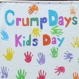 crump kids day