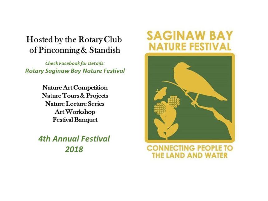 Nature Festival Info